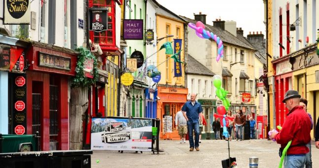 galway-city-1024x678