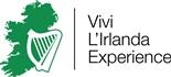 Vivi l'Irlanda Logo